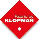 Tkaniny najwyższej jakości włoskiej firmy